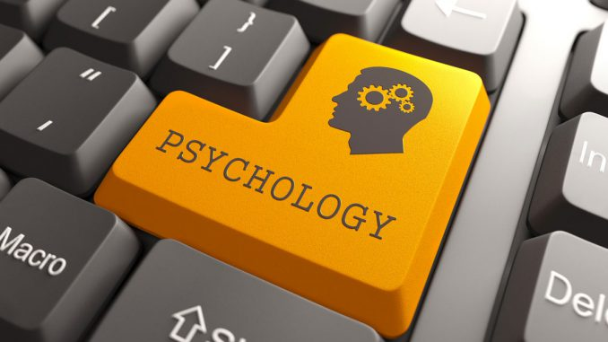 De psychologie achter Member Get Member marketing
